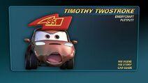 TimothyTwostroke