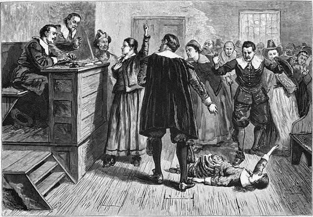 File:Salem Witch Trials.jpg