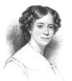 Sophia Peabody
