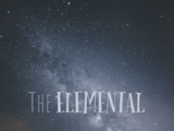 The Elemental Warriors (book)