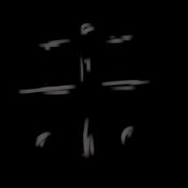 A261913A-55E2-4B04-ACB2-6CDE5F02EE68