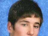 Murder of Nicholas Richett