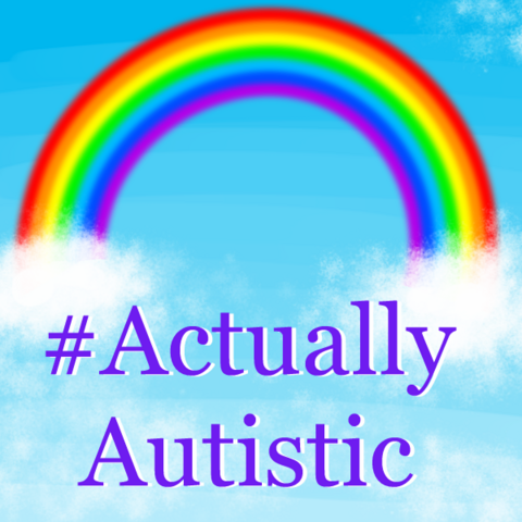 File:ActuallyAutistic.png