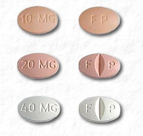 chloroquine in japanese
