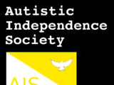 Autistic Liberation Movement