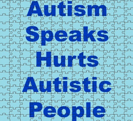 Boycott Autism Speaks