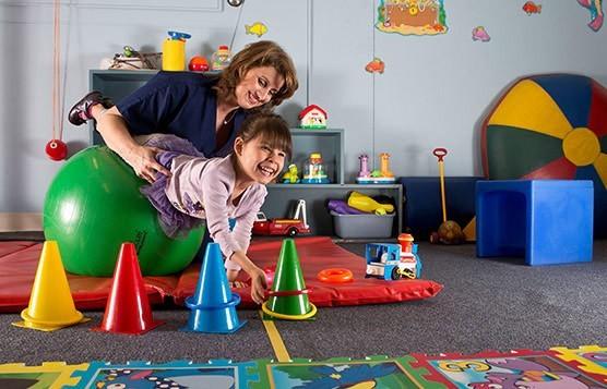 Sensory Integration Therapy Autism Wiki Fandom Powered