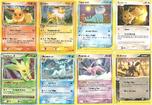 Pokemon cards 1