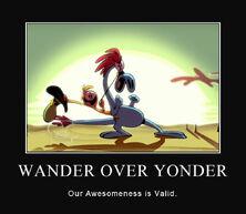 Wander3