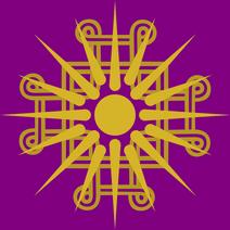 Maxedonbanner