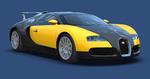 File:Bugattiveyroneb.png