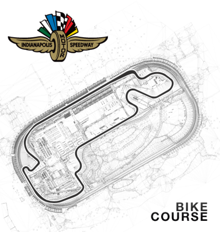 File:Indianapolis bikecourse.png