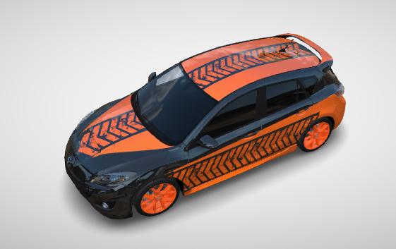 File:Mazda3.PNG