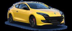 Renaultmeganers250cup