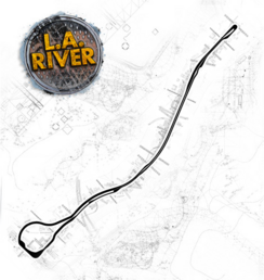 Lariver