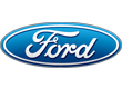 File:Ford-logo.png