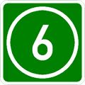Knoten 6 grün.png