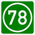 Knoten 78 grün.png