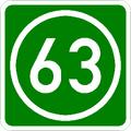 Knoten 63 grün.png