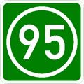 Knoten 95 grün.png