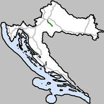 Kroatienkarte-A11
