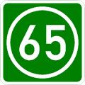 Knoten 65 grün.png