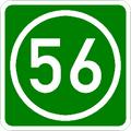Knoten 56 grün.png