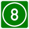 Knoten 8 grün.png