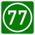 Knoten 77 grün.png