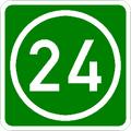 Knoten 24 grün.png