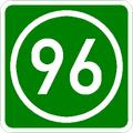 Knoten 96 grün.png