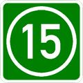 Knoten 15 grün.png