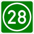 Knoten 28 grün.png