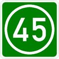 Knoten 45 grün.png