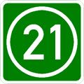 Knoten 21 grün.png