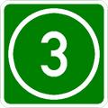 Knoten 3 grün.png