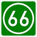 Knoten 66 grün.png