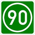 Knoten 90 grün.png
