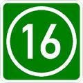 Knoten 16 grün.png