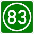 Knoten 83 grün.png