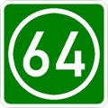 Knoten 64 grün.png