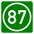 Knoten 87 grün.png