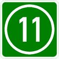 Knoten 11 grün.png