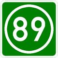 Knoten 89 grün.png