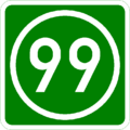 Knoten 99 grün.png