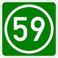 Knoten 59 grün.png