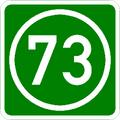 Knoten 73 grün.png