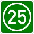 Knoten 25 grün.png