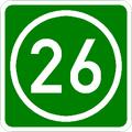 Knoten 26 grün.png