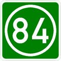 Knoten 84 grün.png